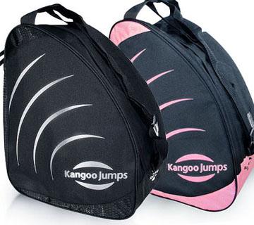 Sac de transport et de rangement pour Kangoo Jumps
