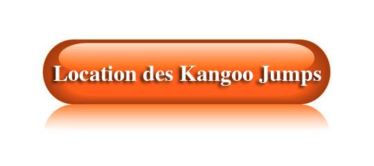 Location des bottes Kangoo Jumps