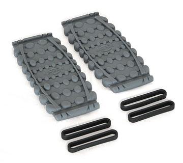 Semelle anti-dérapante pour bottes Kangoo Jumps modèle KJ-XR3